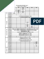 ORAR_an IV seria 1.pdf