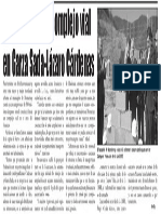 17-02-17 Proyecta Adrián complejo vial en Garza Sada-Lázaro Cárdenas