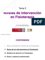 5-niveles-de-intervencion-en-ftp.pdf
