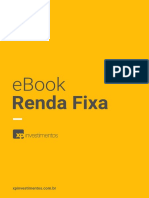 eBook Renda Fixa