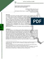 63-174-1-PB.pdf