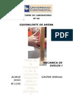 docslide.net_informe-suelos-de-equivalente-de-arena.docx