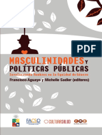 2011 Libro Masculinidades y Politicas.pdf