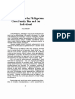 Everyday Life in the PH Close Family Ties & the Individual 79.pdf