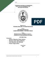 Modelamiento Estructura 161102 1340 N
