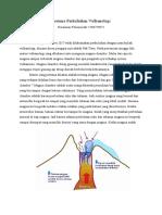 Resume Perkuliahan Vulkanologi magma chamber.pdf