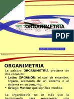 SEM04 Sesion08 Organimetria Scrib