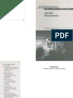 elfujimorismoascensoycaida.pdf