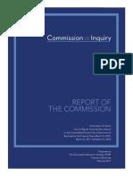 COI-Report-2017-rev11-3-17-v2