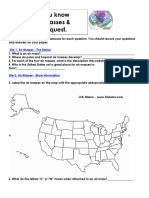webquest air masses and fronts for next week