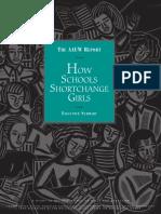 how schools shortchange girls.pdf
