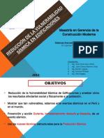 SAC_G3.pdf