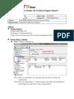 [SOP]ADAM_EKI MODBUS Gateway Setting and Testing