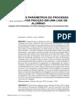 artigo solda por fricção alumínio.pdf