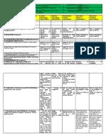 DLL- Eng 4th- 4.docx