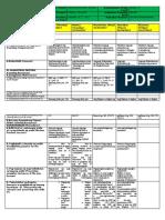 DLL-HKS 4th-1.docx