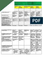DLL-HKS 4th-4.docx