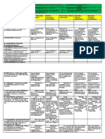 DLL-HKS 4th-2.docx