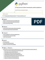 Our Documentation.pdf