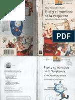 240714466-Pupi-y-El-Monstruo-de-La-Verguenza(1).pdf