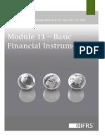 Module11_version2010_05