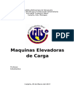 MaquinasElevadoras.docx