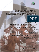 Manual-Del-Participante-SAP.pdf