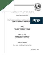 UNAM CON PROSPER.pdf