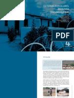 Cisternas_Domiciliares_Água_Consumo_Humano.pdf