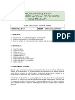 Carga eléctrica.pdf