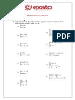 sistemas de 1º grau (1).pdf