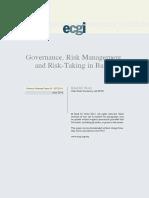 9._Stulz_2014_Governance_Risk_Management.pdf