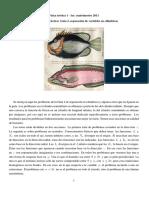 Apuntes Practica FT1 2011 1c Guia 2 (v)