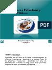 Glucólisis.pptx