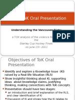 tok oral presentation vancouver example orig