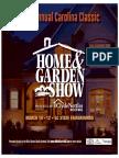 Home & Garden 2017