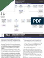 actuaciones de la policia.pdf