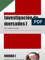 Desarrollo de Unidad I (AGO-DIC 2013).pdf