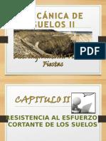 Capii Resistenciaalesfuerzocortantedelossuelos7 151015012644 Lva1 App6892 1