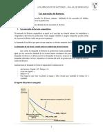 mercado de factores y fallas de mercado (1) (1).doc