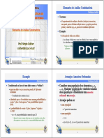 04-Combinatoria.pdf