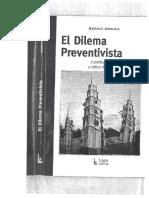 ud21-lp-arouca-surgimiento.pdf