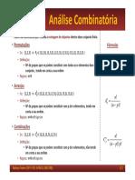 Calculo Combinatorio.pdf