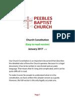 PBC Constitution 2017 Easier-to-read.pdf