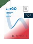 LINGO.pdf