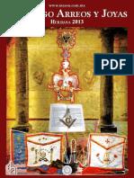 CatalogoArreosHerbasa web 2013.pdf