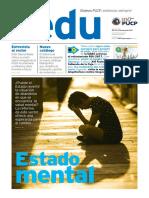 PuntoEdu Año 13, número 397 (2017)