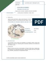 7. MEMORIA DESCRIPTIVA ESTACION DE BOMBEO.docx