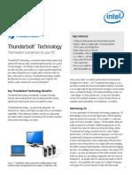 thunderbolt-technology-brief.pdf