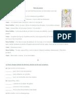 Teste de frances.docx
